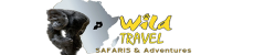 Uganda Travel Safaris