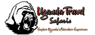 Uganda Adventure Safaris Africa