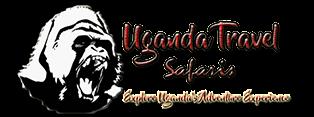 Uganda Travel Safaris